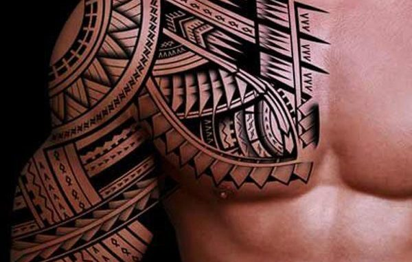 How to choose awesome tattoos for men tattoos and more for How to decide what tattoo to get
